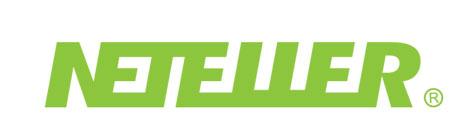 Neteller - Procesador de Pagos