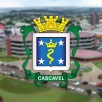 Concurso Prefeitura de Cascavel 2018