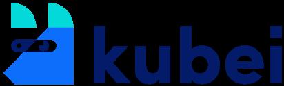 kubei_1_Kubei-logo.png