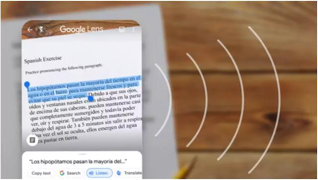 google lens, how to activate google lens, google lens api, google lens available in, google lens update, google lens update apk, google lens new update, google lens latest update,