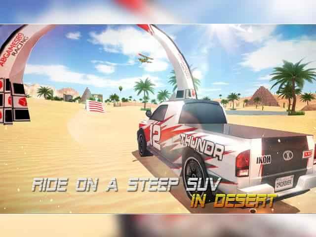 تحميل لعبة Driver HD Dirt Rally
