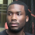 MEEK MILL LOOKING AT SERIOUS PRISON TIME!!