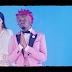 WANANI REMIX BAHATI Feat. MEJJA, PETRA, ODI WA MURANG'A, SSARU, BENZEMA download mp3 audio