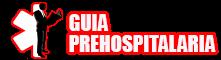 Guia Prehospitalaria | Atención Prehospitalaria, Emergencias, Salud...