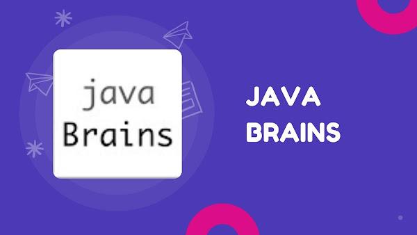 Java Brains