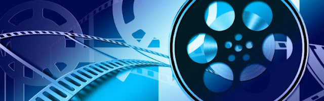 https://www.technicalglobaltrendz.com/2018/11/the-eighty80-best-movies-on-hotstar-in.html