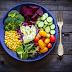 Diet would transform  planet's future