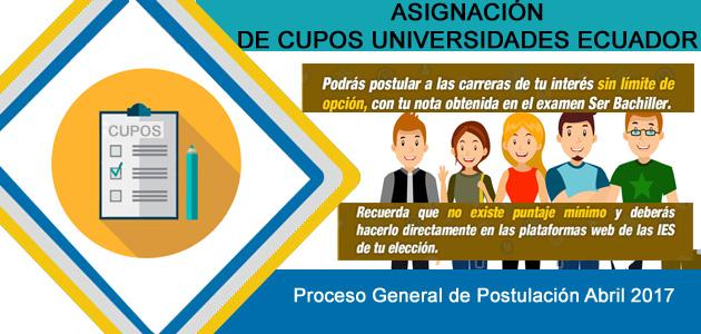 http://www.educacionenelecuador.com/proceso-asignacion-de-cupos-admisiones-universidades-ecuador-2017-ies-snna-como-cuando-y-donde-postular/