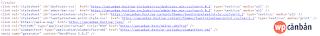 go-bo-gutenberg-stylesheet-wp-block-library