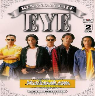 Kumpulan Download Lengkap Lagu EYE Malaysia Mp3 Terbaik Dan Terpopuler Full Album