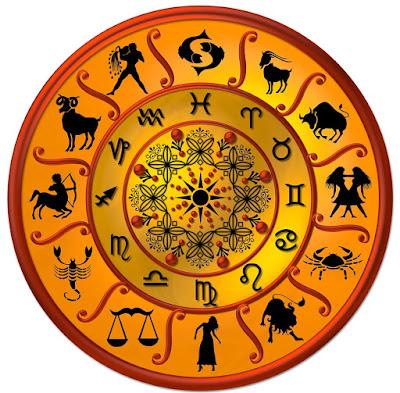 Astrology online eu solar return picture 3