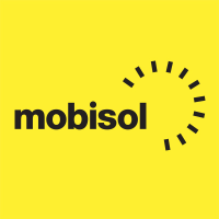 Job Opportunity at Mobisol, Head of Human Resources