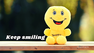 Keep smiling images Desktop wallpapers