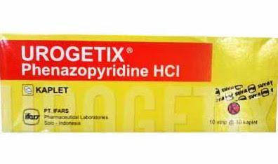 Harga Obat Urogetix Terbaru 2017 Obat Infeksi Saluran Kemih