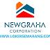 Lowongan Kerja Semarang Digital Marketing di PT Newgraha Sang Juara