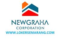 Lowongan Kerja Semarang Accounting di PT Newgraha Sang Juara