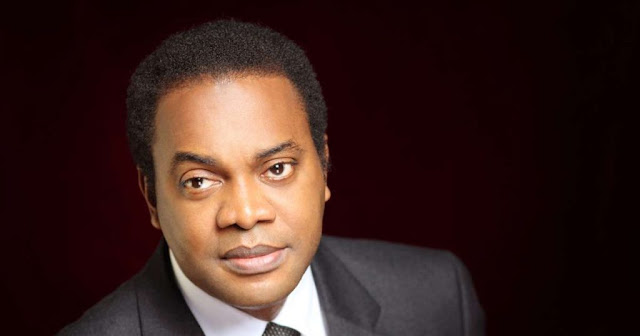 2019 Election: Questions over Donald Duke's 'missing' NYSC