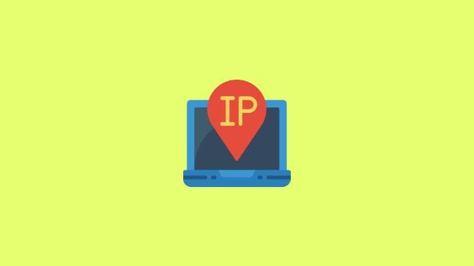 Why You have to suppose About Hiding Your IP handle