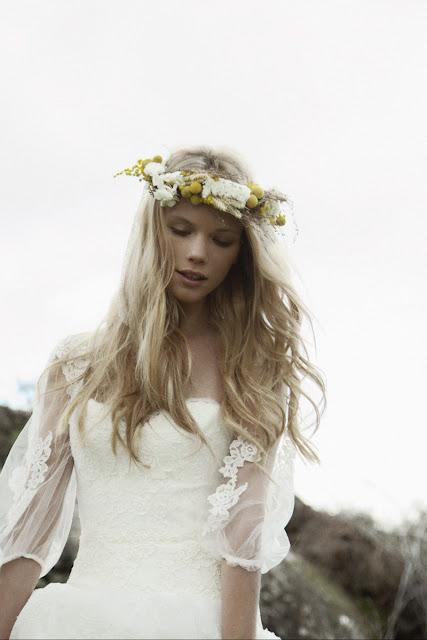 BODAS - Todas las flores para tu boda 1