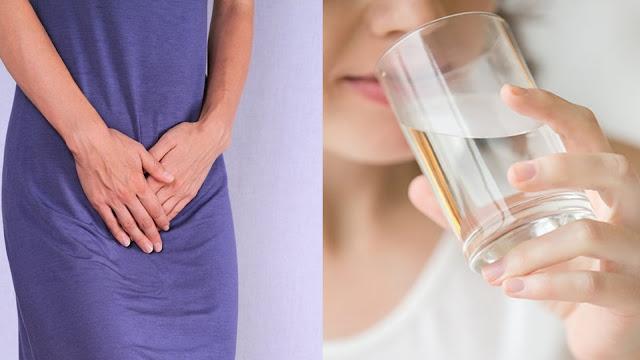 Le meilleur antibiotique naturel pour traiter les infections des reins et de la vessie