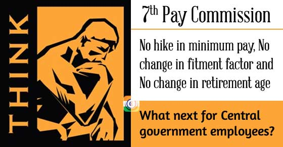 7thCPC-No-hike-pay-fitmentfactor-retirement age