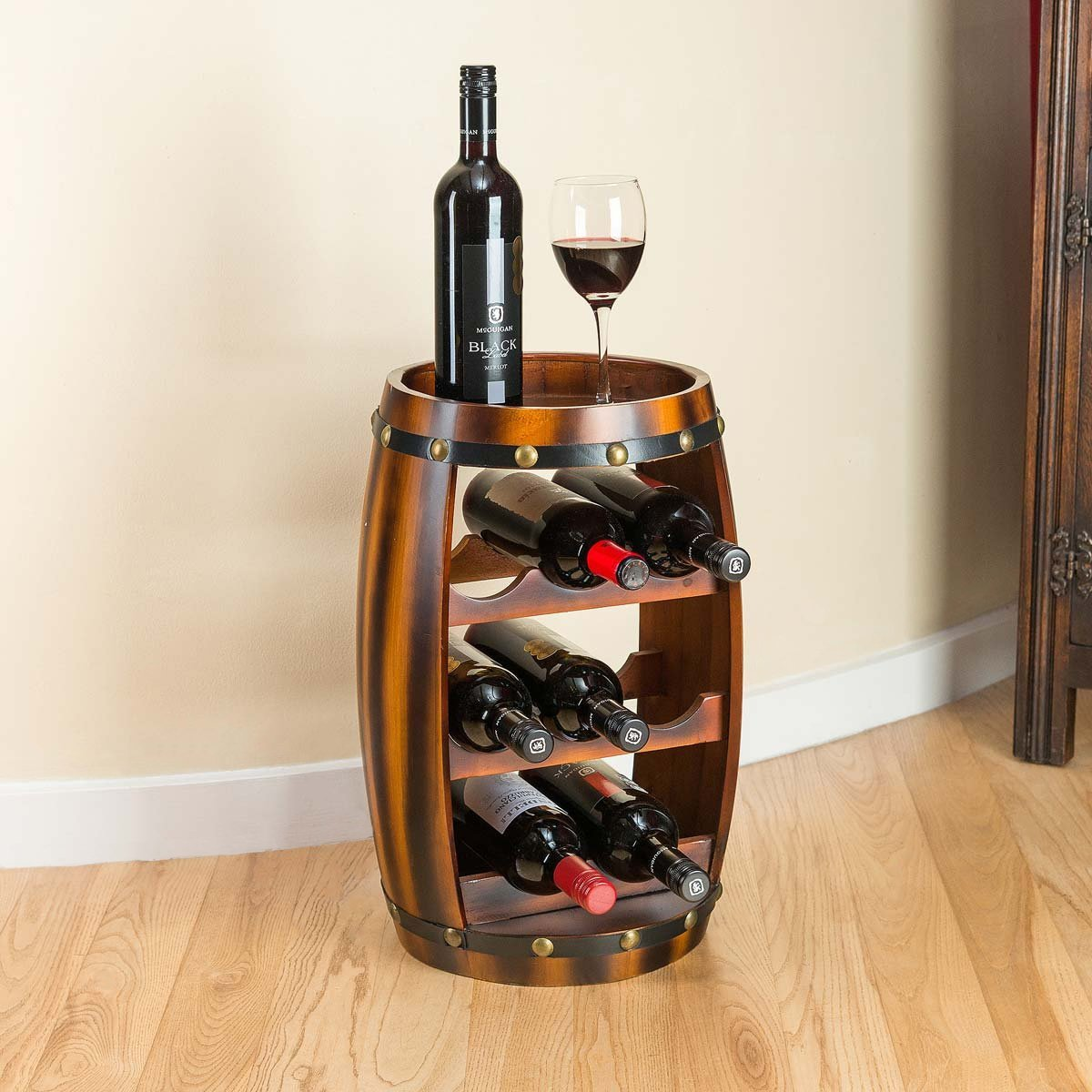 Weird And Wonderful Wine Racks  Vinspire. Best Rated Living Room Furniture. Tranquil Living Room. Turquoise Themed Living Room. Black Living Room Set. Ihop Kc Prayer Room Live. Double Chaise Lounge Living Room. Square Side Tables Living Room. Clock In Living Room
