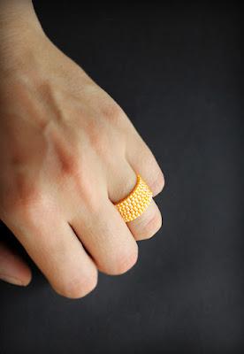 купить оригинальное кольцо на каждый день в интернет-магазине ру