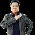 SANG PENUTUR KESADARAN INDONESIA (NAQOY)
