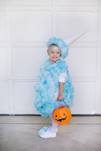https://ideas.evite.com/real-parties/diy-cotton-candy-costume/?utm_medium=influencer&utm_source=instagram&utm_campaign=oent%3Dter_content