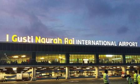 Tiga Bandara Angkasa Pura I Raih Penghargaan  ASQ Awards 2017