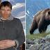 Homem é devorado por urso em parque durante acampamento com amigos