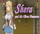 shera-and-the-three-treasures