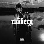 Juice WRLD - Robbery - Single Cover