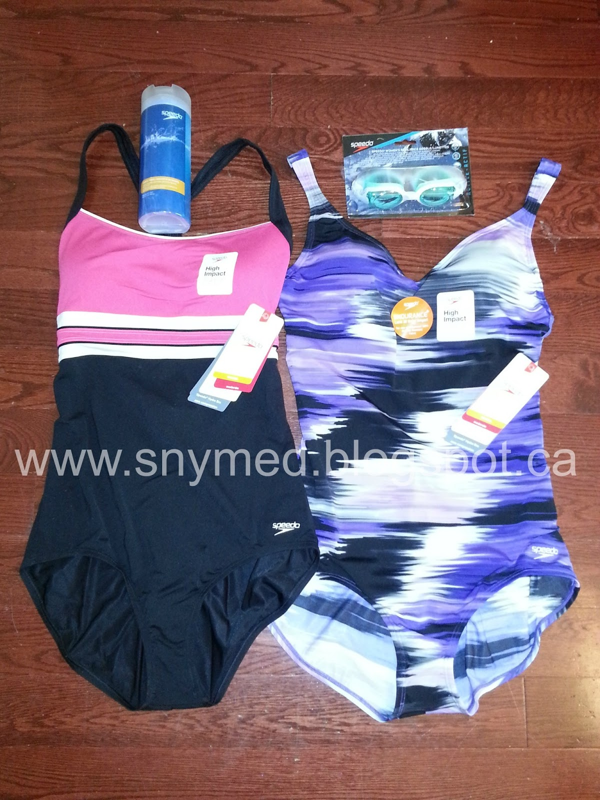 4490ff04f4 Speedo Canada Endurance Swimsuits, Ladies Swim Goggles & Sports Towel