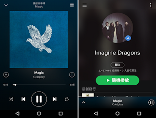 Spotify Music Apk