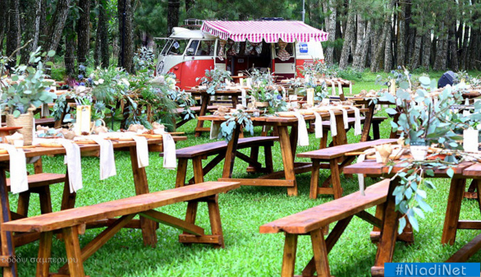 tempat romantis di dunia, tempat romantis di tangerang, tempat romantis untuk anniversary, tempat romantis di solo, tempat romantis di bekasi, tempat romantis di singapura, tempat romantis di depok, tempat romantis di garut, wedding outdoor taman mini, wedding outdoor murah, wedding outdoor bekasi, wedding outdoor di sentul, wedding outdoor di tangerang, outdoor wedding photography, Pine Forest Camp Lembang Bandung, pine forest camp maribaya, pine forest camp wedding, pine forest camp cost, pine forest camp reviews, pine forest camp packing list, pine forest camp andien