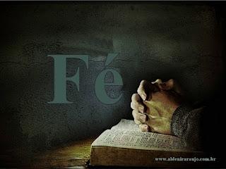 Acrescentai à vossa fé