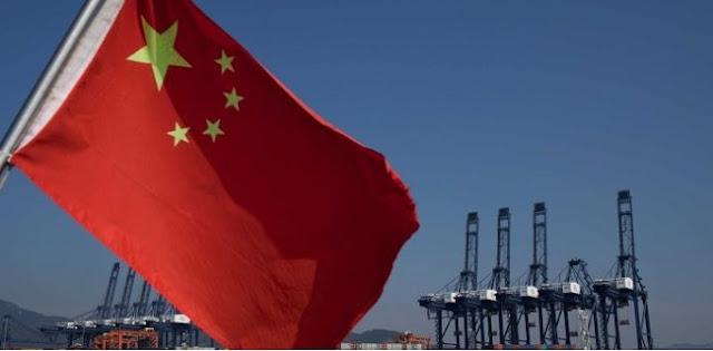 Benarkah China Jalankan Diplomasi Perangkap Utang Di Pasifik?