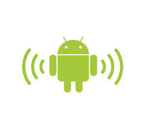 Cara berbagi wifi dari hp ke sesama android atau laptop