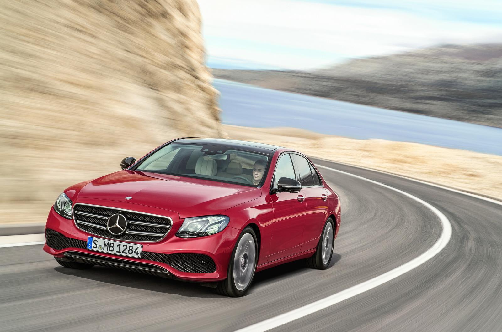 Declining Diesel Demand Leaves German Dealers With $5 Billion In ...