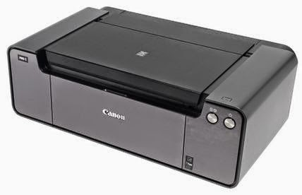 driver canon pixma mp150 windows 7