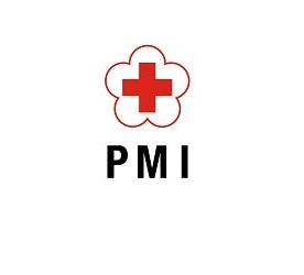 Lowongan Kerja Palang Merah Indonesia (PMI) Tahun 2021