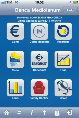 app mediolanum