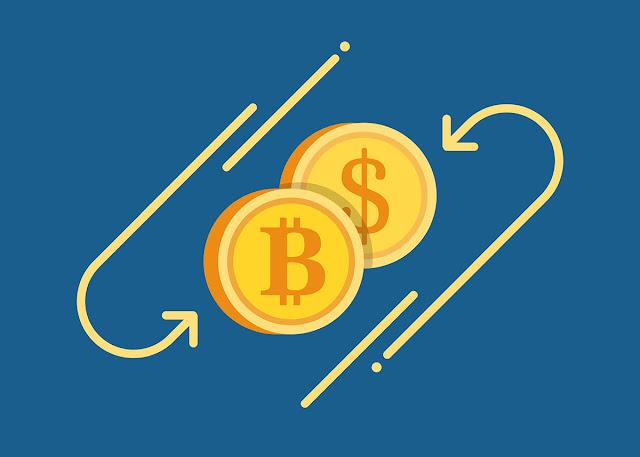 Bitcoin Itu Apa Sih