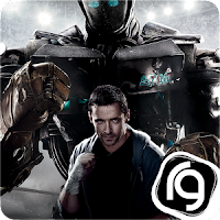 Real Steel Hd V.1.30.2 Apk 1