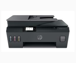 HP Smart Tank 615 Wireless All-in-One
