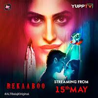 Bekaaboo (2019) Season 1 Hindi Watch Online Movies