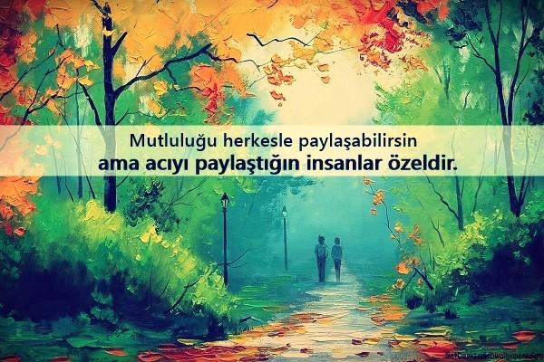 aşk, aşk sözleri, anlamlı sözler, özlü sözler, sonbahar, güzel sözler, manzara, romantizm