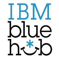 IBM BlueHub