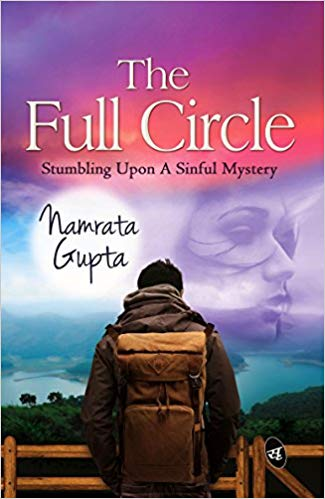 https://www.amazon.in/Full-Circle-Namrata-Gupta/dp/9387022285/ref=sr_1_1?keywords=full+circle+namrata+gupta&qid=1559393055&s=gateway&sr=8-1